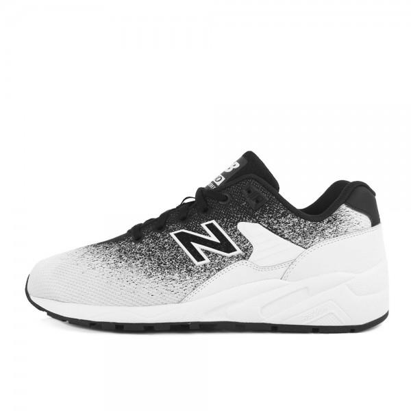 New Balance MRT 580 D JR White Print Herren Sneaker nur 99€ inkl. VK statt 125€