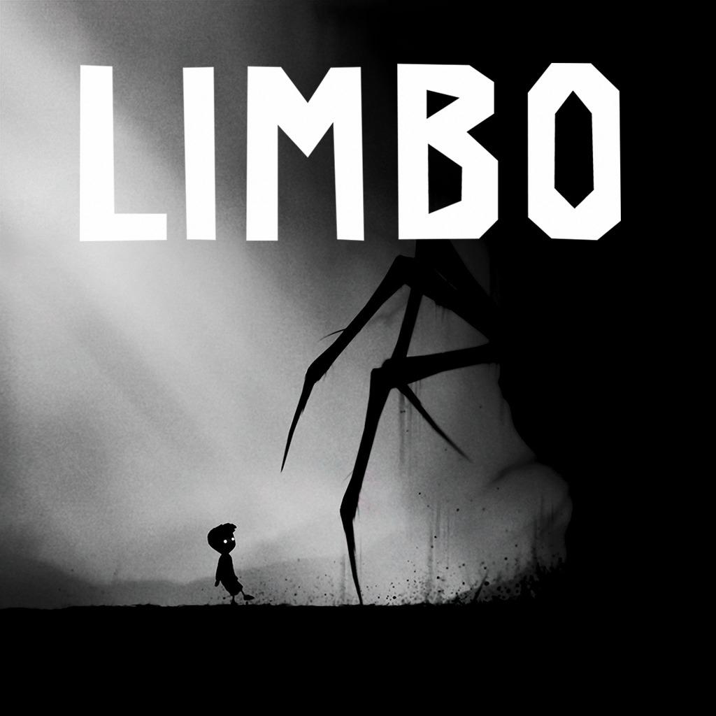 [Android] LIMBO - z.Zt. reduziert (sonst 5,29 €) - bei bestehendem PlayStoreMusic-Abo nur 0,98 €