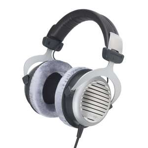 Beyerdynamic DT 990 EDITION (250 Ohm) [hificomponents]