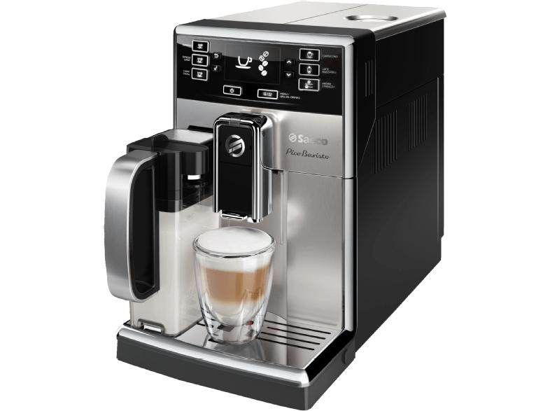 [LOKAL]Media Markt Potsdam/Brandenburg   SAECO HD8927/01 PicoBaristo Kaffeevollautomat