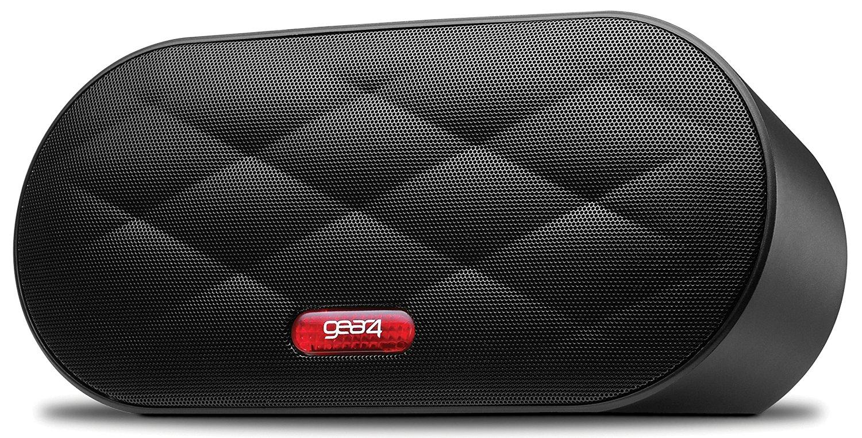 Gear4 Xome Stereo Home Speaker zum Vorzugspreis auf Amazon