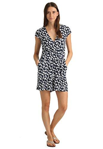 Amazon - Jumpsuits Damen in verschiedenen Designs und Größen (XS-XL), 44% Ersparnis, 13,99 € statt 24,95 €
