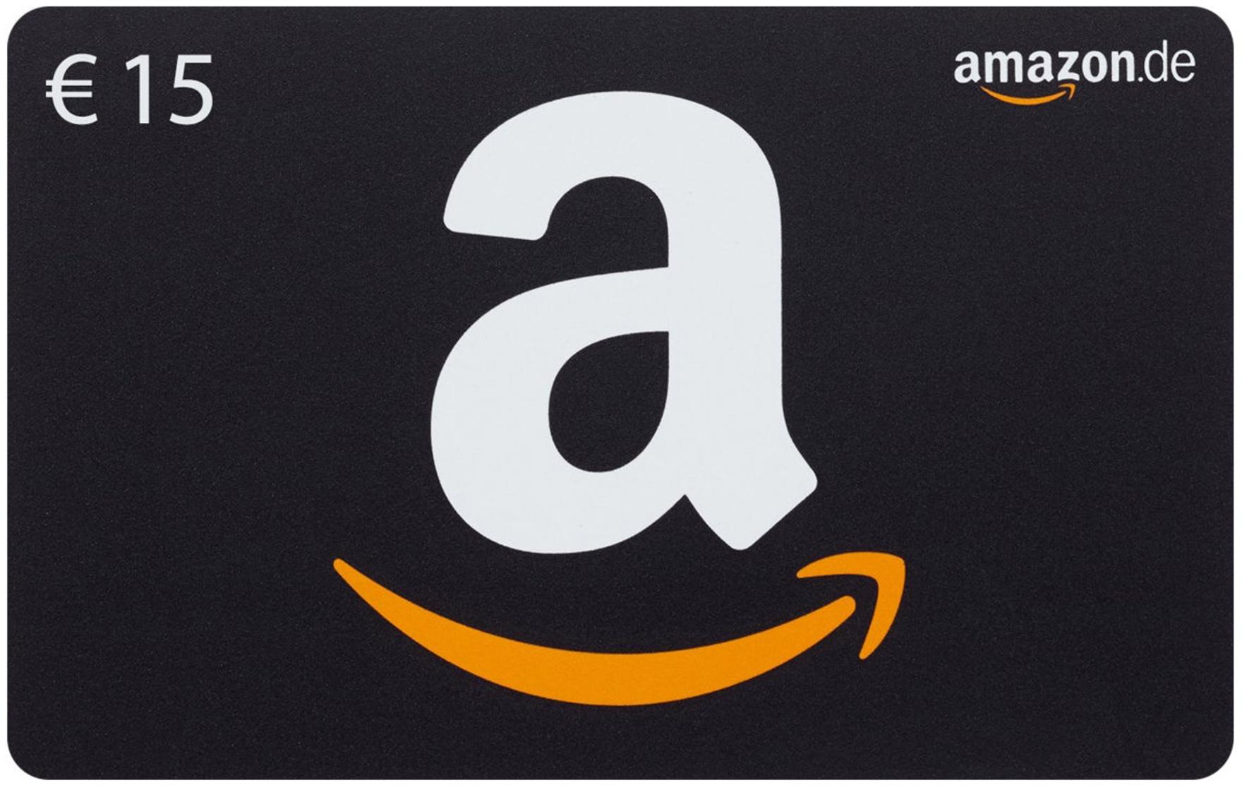 callmobile SIM mit 15€ Amazon Gutschein und 10€ Startguthaben - PSN/MMOGA möglich