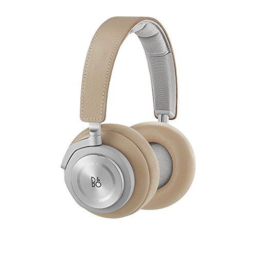 [Amazon] Bang & Olufsen BeoPlay H7 - hochwertiger Bluetooth Kopfhörer in edler Optik für 259 €, PVG 299 €