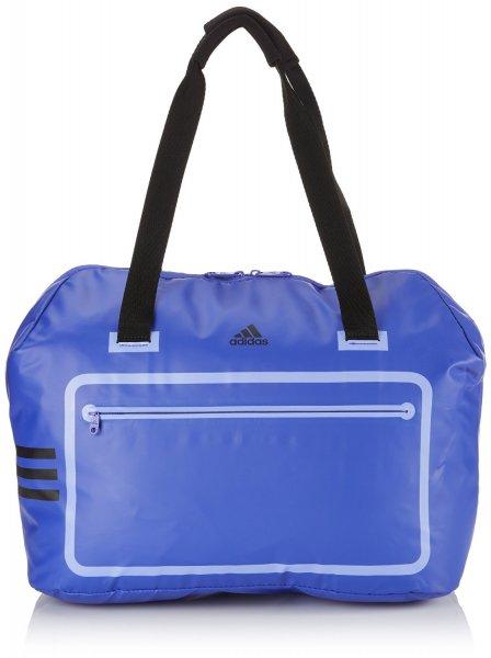 (Amazon Prime) Adidas Climacool Teambag (27 Liter) für 12,46€