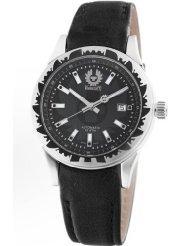 2 x  Belstaff Automatik Armbanduhr - ETA 2824 - für je 299,-- Euro