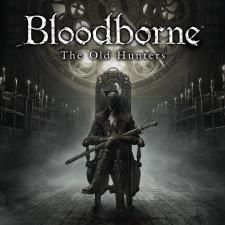 [PSN Store] Bloodborne - The Old Hunters: 60% günstiger | 7,99€