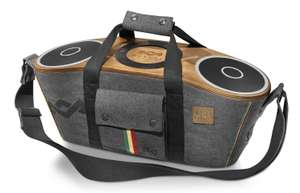 [Prime] House of Marley Bag of Riddim