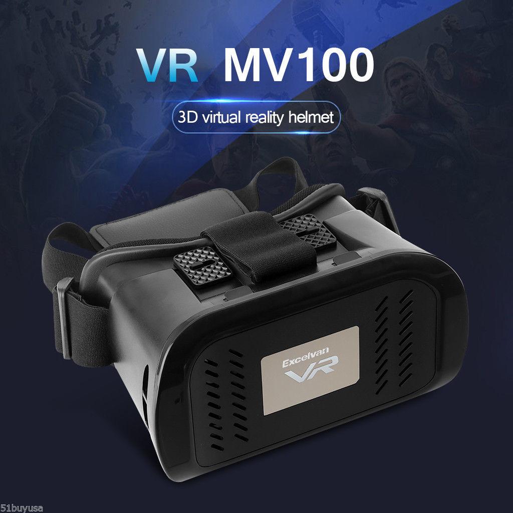 Diverse VR Brillen   Versand aus DE!