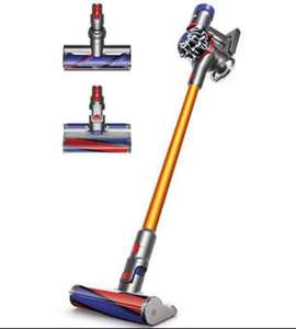 [Amazon Marketplace] Dyson V8 Absolute 25% unter idealp