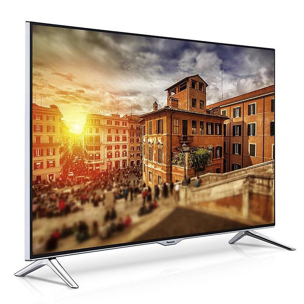 "Panasonic TX-55CXW404 55"" 4K UHD 3D Smart  HD Triple Tuner  HDMI 2.0  ebay 729€"