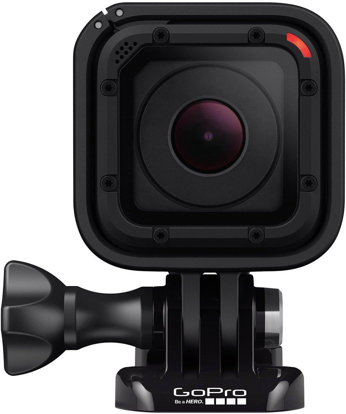 [Amazon.co.uk] GoPro Hero 4 Session