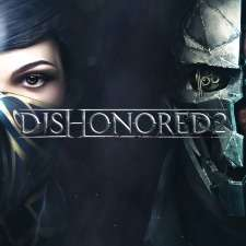 [PS4 US] Dishonored 2 - 3 Dynamic Themes kostenlos