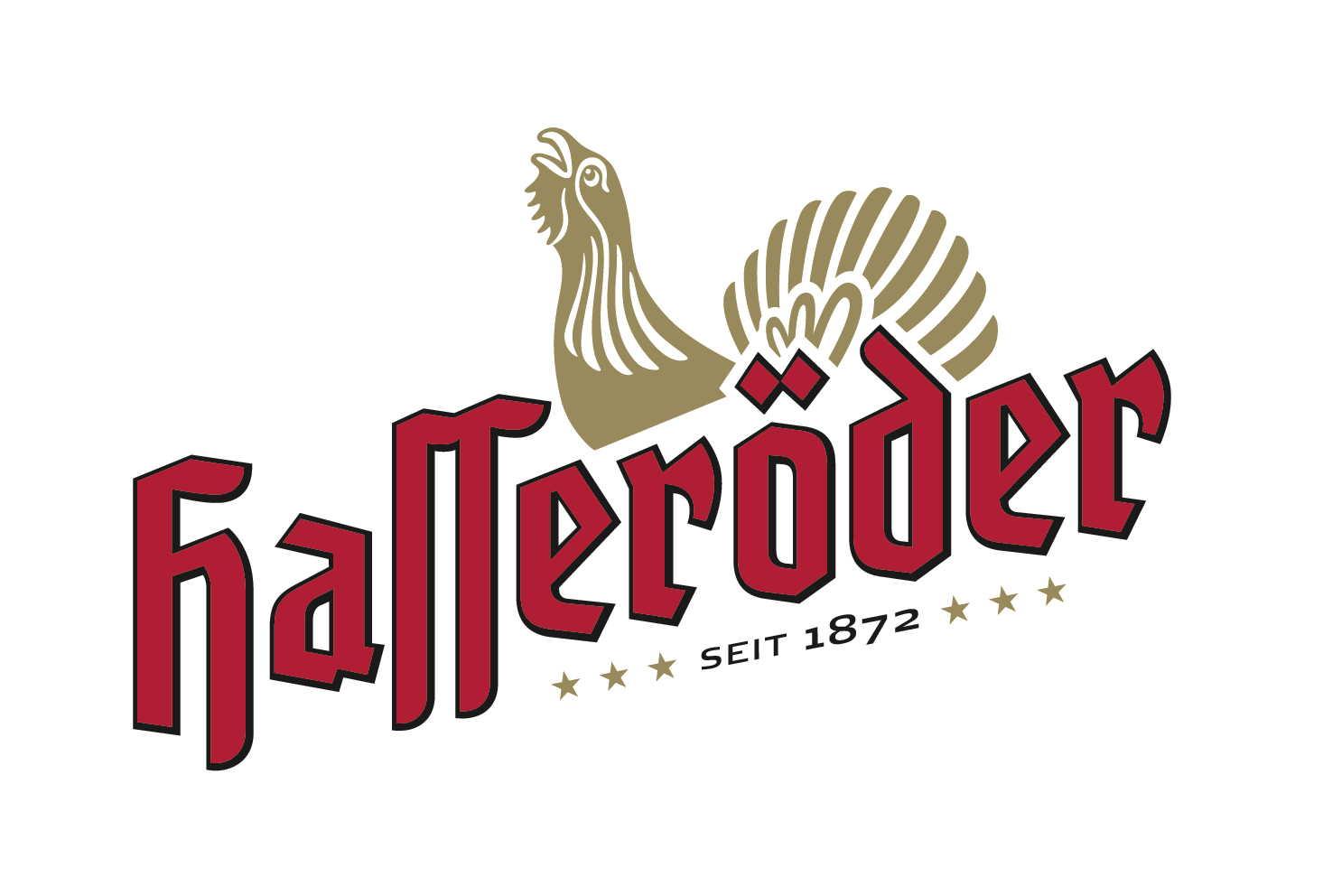 Sky-Supermarkt: Hasseröder Bier 20 x 0,5 l: 7,99 € zzgl. Pfand (lokal: BB, HH, MV, NI, SH)