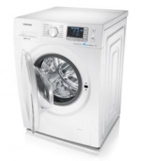[Lokal, Raum BN-EU-AW] Samsung Waschmaschine WF71F5E5P4W, A+++, 7kg, 1400 U/min, 399 Euro (zusätzlich nochmal 75,- Euro Cashback möglich)