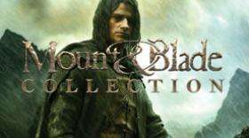 Mount and Blade Collection [Steam]
