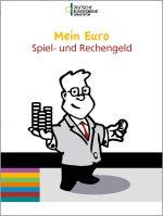 Gratis: Mein Euro Spiel- und Rechengeld inkl. Poster