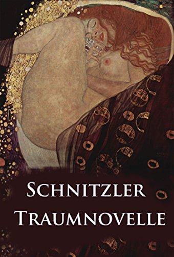 [Kindle]  Gratis Ebook - Schnitzler Traumnovelle