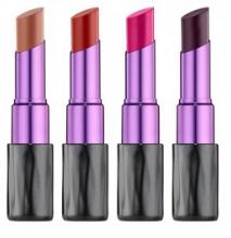 Revolution Lipstick mit Gutschein für umgerechnet 12€ statt 20€ bei [Urban Decay]