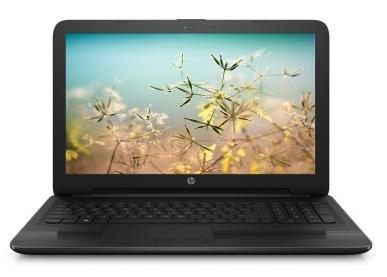 "HP 15-ay045ng: 15,6"" FHD, Intel Core i3-5005U, 128GB SSD M.2, 4GB RAM, Intel HD 5500, DVD-Brenner, HDMI, Bluetooth 4.0, USB 3.0) für 299€ bei NBB"