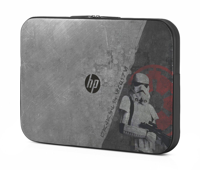 HP 15.6? Sleeve Star Wars™ Special Edition für 12,99€ inkl VSK von NBB