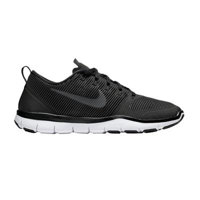 Nike Free Modelle (versch. Farben) 64,99€ inkl. Versand (idealo ca. 70 €) bei [my-sportswear.de]