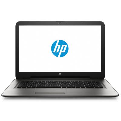 """HP 17-x020ng für 699€bei NBB - 17,3"""" HD+ Notebook mit Core i7-6500U und 8GB Ram"""