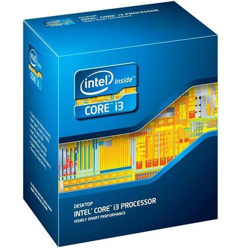 [Mindfactory] Intel Core i3 4130T Haswell Boxed (Sockel 1150, 2x 2.90GHz) 69,62€ möglich nach Mitternacht, ansonsten 77,61€