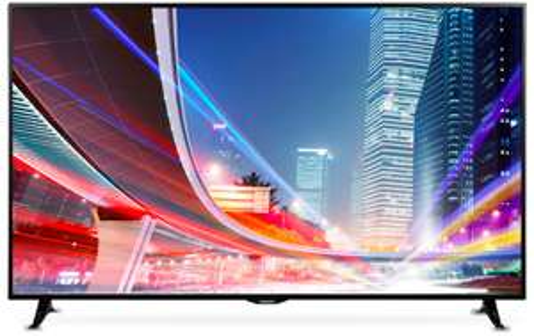 """Medion LIFE X18046 (MD 31046) für 849€ bei Medion.de - 65"""" FullHD TV mit Triple-Tuner"""
