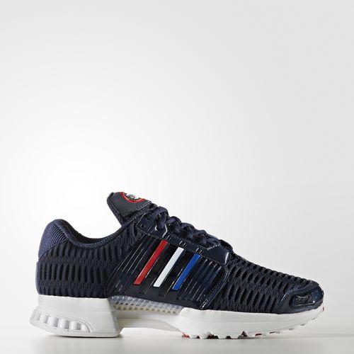 (adidas) MID Season Sale / adidas Climacool 1 Schuh in blau oder grau für € 90,95