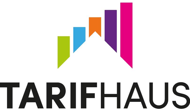 Tarifhaus: Monatl. kündbare LTE Verträge im o2 Netz ab 10,49 Euro im Monat (inkl. 1GB EU Roaming + Festnetznummer)