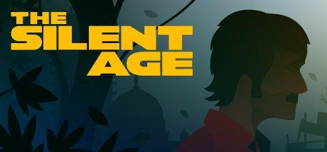 The Silent Age für 99 Cent @ Steam