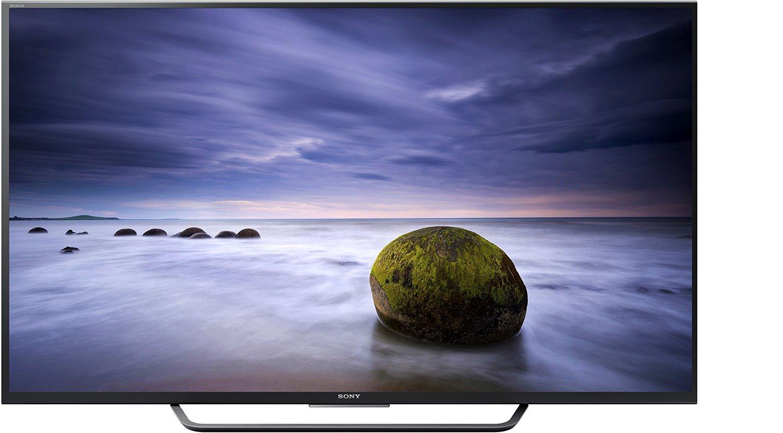 """Sony KD-49XD7004 für 739€ - 49"""" UHD Sony TV mit Triple-Tuner und DVB-T2, USB-Recording uvm @Amazon"""
