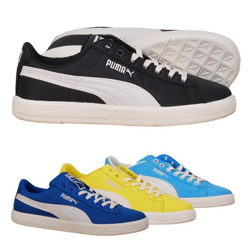 Puma Schuhe Sneaker verschiedene Modelle und Farben