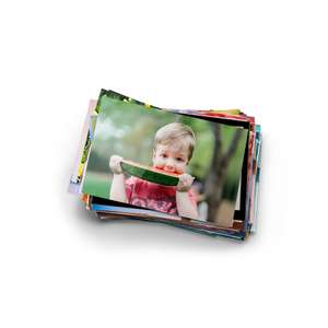 95 Fotoabzüge im Format 10x15 (Premium Hochglanz) für nur 2,99€ inkl. Versand bei snapfish