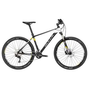Bulls Copperhead 3S 2016 27.5 Mountainbike (41,46,51,56 RH)