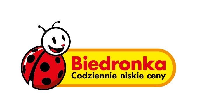 [Grenzgänger PL] Biedronka - 3 Fl. Desperados á 580ml für ca. 2,15€
