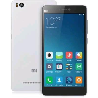 Xiaomi Mi4c für nur 113€ bei Gearbest!