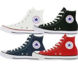 Converse Chucks All Star Hi Sneaker bei Outlet46.de