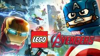 [Steam] 2x LEGO MARVELs Avengers 10,99€ | 5,50€/Stk @Bundle Stars: 2 Lego Games für 10,99€ Aktion