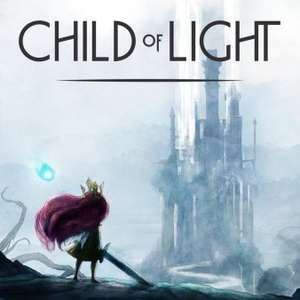 Child of Light (PS4 / PS3) für 4,99€, Far Cry 4 (PS4) für 14,99€ u.a. Angebote [PSN]
