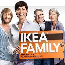 [Lokal] 10% auf Fundgrubenartikel (IKEA Dortmund)