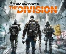 TOM CLANCY´S THE DIVISION / Ubisoft Birthday Sale @ PSN
