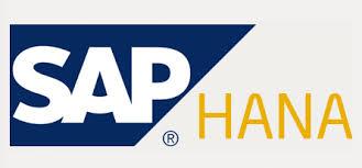 SAP HANA, express edition [binary install oder virtuelle Machine]