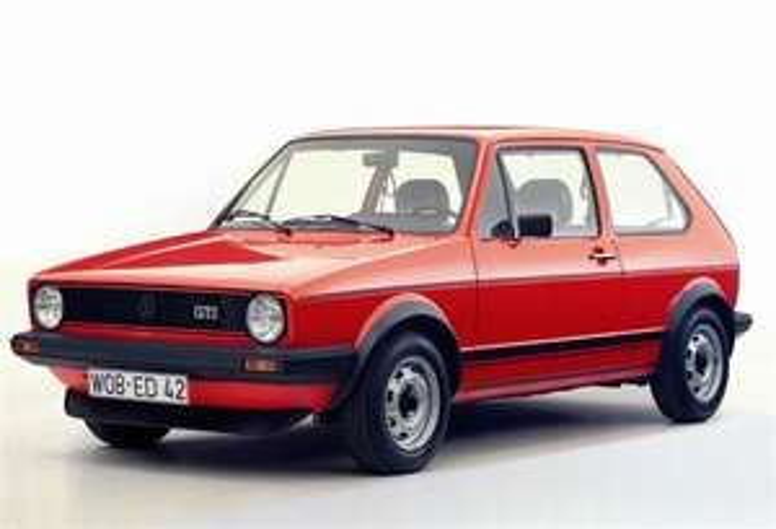 [Privat Leasing] Volkswagen Golf-Familie zu Sonderkonditionen in der Leasinbörse
