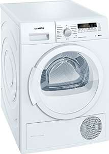 Amazon - Siemens WT46W261