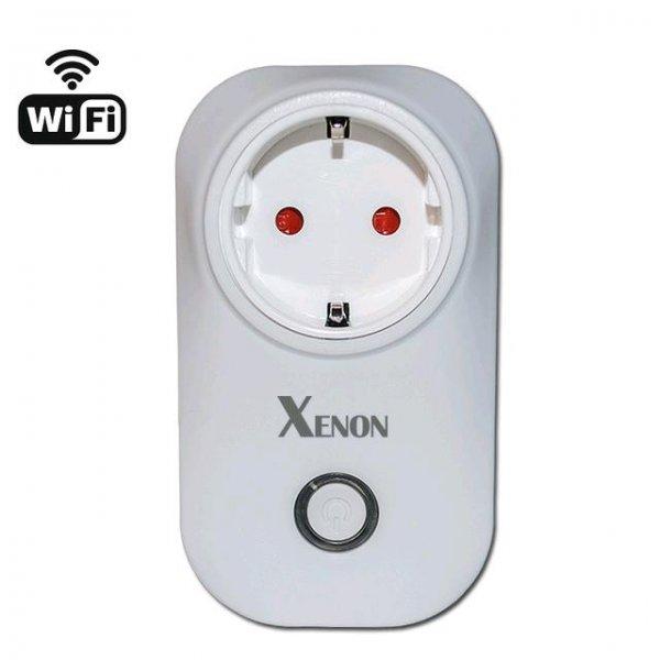 4x Stück WIFI Smart Home Steckdosen mit App Steuerung Aliexpress