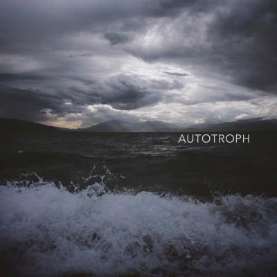 Roel Funcken - Autotroph mix / 8 Stunden Ambient Mix