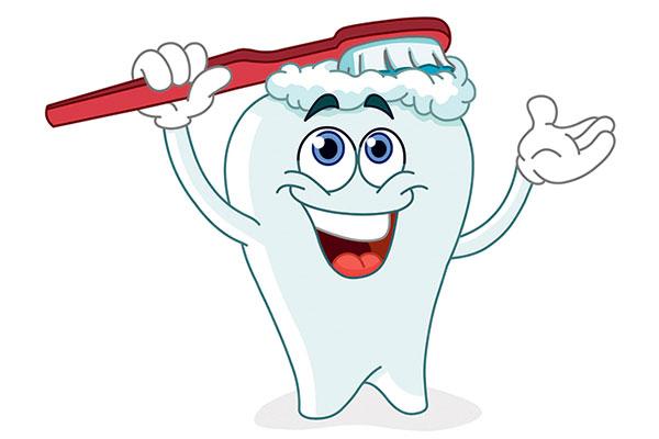Zahnzusatzversicherung ab 1€ monatlich + 20€ Amazon Gutschein bei ErgoDirekt (bis zu 17€ Gewinn für unter 31 jährige)