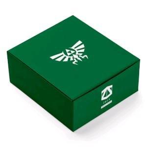 (Zavvi) The Legend of Zelda Überraschungsbox vorbestellen